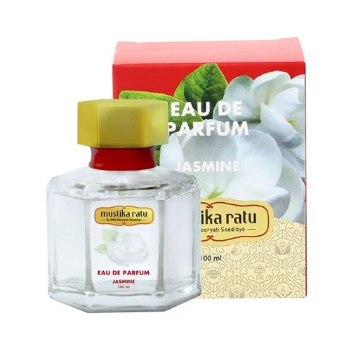 EDP Jasmine MR 100ml