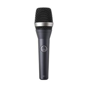 AKG Dynamic Microphones D5