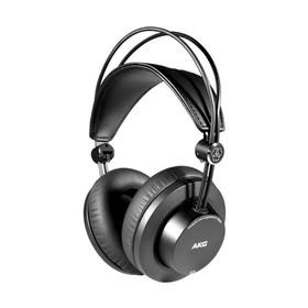 AKG Professional Headphones