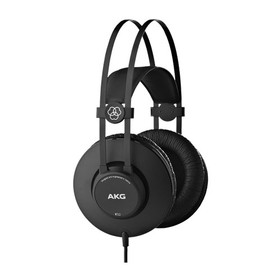 AKG Professional Headphones