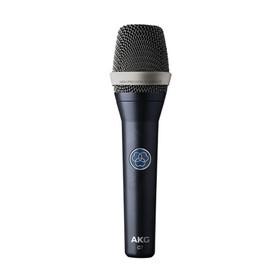 AKG Condenser Microphones C