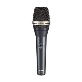 AKG Dynamic Microphones D7