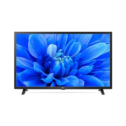 LG Full HD TV 32inch - 32LM550BPTA