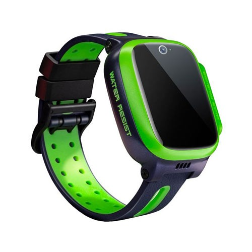 Imoo Watch Phone Z2 - Green