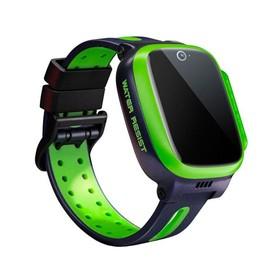 Imoo Watch Phone Z2 - Green