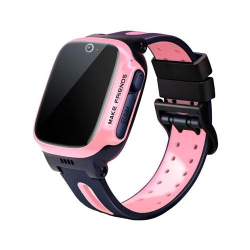 Imoo Watch Phone Z2 - Pink