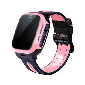 Imoo Watch Phone Z2 - Pink