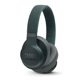 JBL Wireless Over-Ear Headp