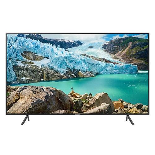 Samsung UHD 4K Smart TV 58 Inch UA58RU7100 (Jakarta)