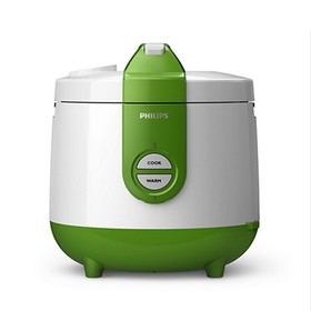 Philips Rice Cooker 2L HD31