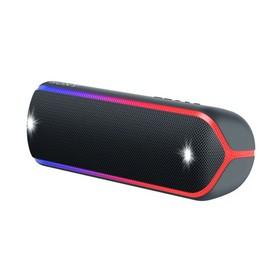 Sony Speaker Portable Bluet
