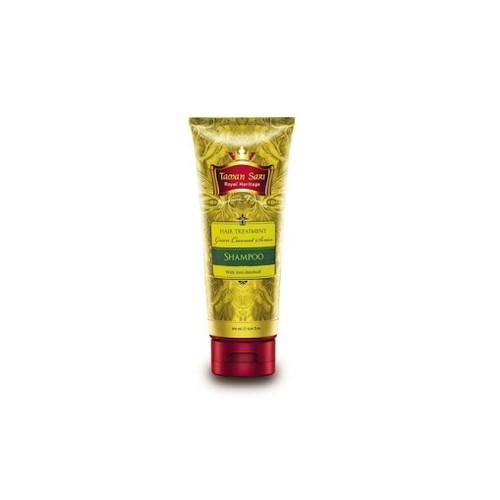 RH Green Coconut Shampoo N.Pack 200ml
