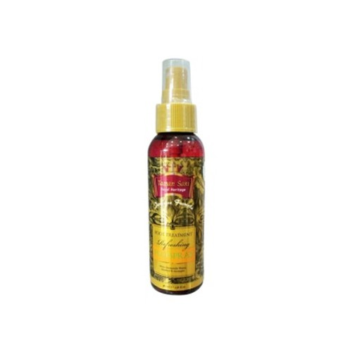 RH Refreshing Foot Spray N.Pack 100ml