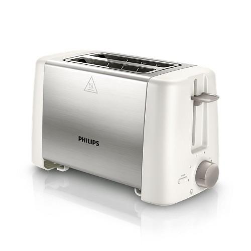 Philips Toasting HD4825/02 - White