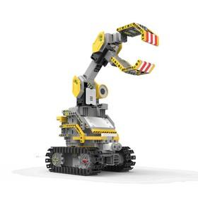 Jimu Trackbots Kit