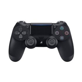 Sony PS4 Dual Shock 4 Wirel
