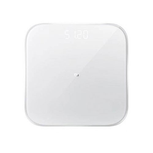 Xiaomi Mi Scale 2 Smart Body Weighting with LED Display