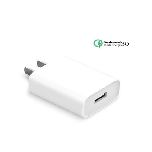 Xiaomi Mijia 18W USB Universal Fast Charge QC 3.0 Version