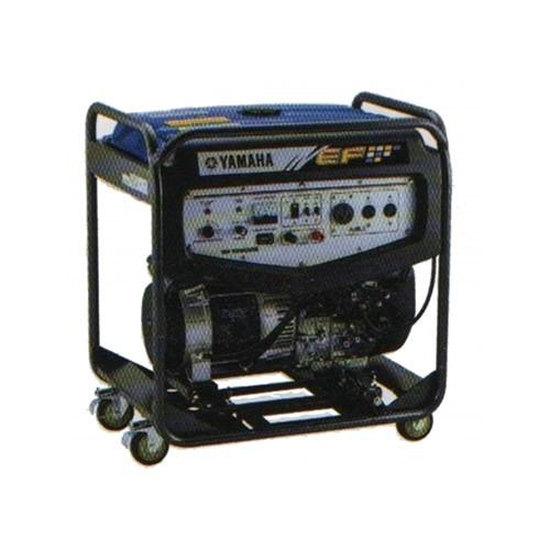 Yamaha Genset - EF 13500 E