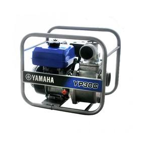 Yamaha Genset - YP 30 C