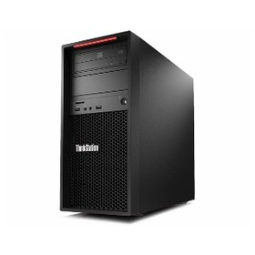 Lenovo PC ThinkStation P320