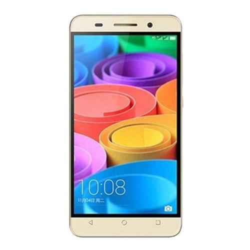 Huawei Honor 4X - Gold