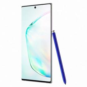 Samsung Galaxy Note10+ 256G