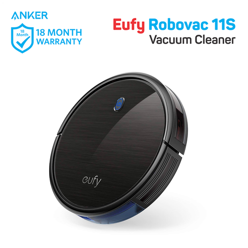 Anker Eufy Robovac 11S Vacum Cleaner T2108311