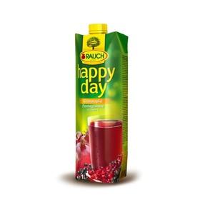 Happy Day Pomegranate Juice
