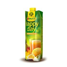 Happy Day Multivitamin Frui