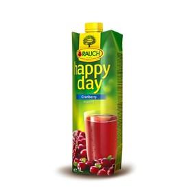 Happy Day Cranberry Fruit J