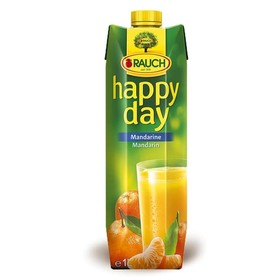 Happy Day Mandarin Orange F