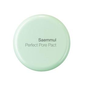 The Saem - Saemmul Perfect