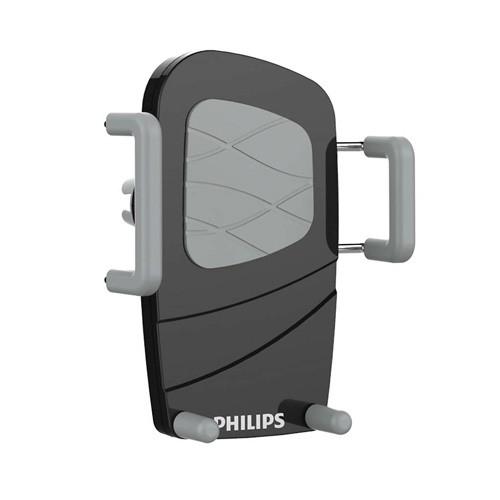 Philips Car Phone Holder DLK-35001 - Black