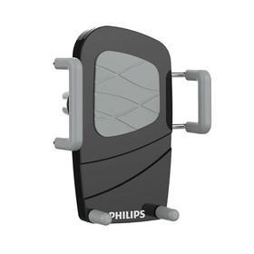 Philips Car Phone Holder DL