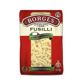 Borges Fussili 500 gr