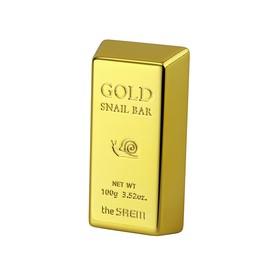 The Saem - Gold Snail Bar(1