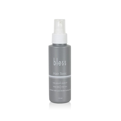 Bless Hair Tonic 110 ml