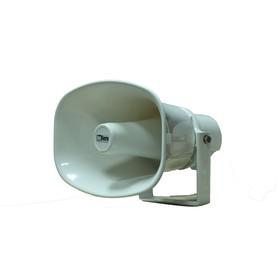 Aubern H - 30 Horn Speaker