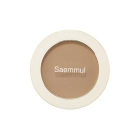 The Saem - Saemmul Single B