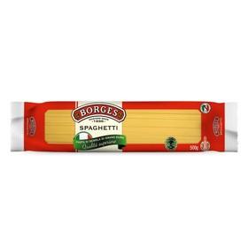 Borges Spaghetti 500 gr