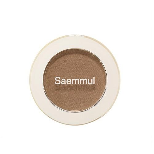 The Saem - Saemmul Single Shadow(Matt)BR11