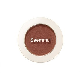 The Saem - Saemmul Single S