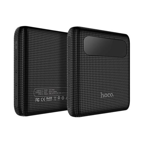 Hoco B20-10000 Zyrex Hoco Mig LCD Power Bank