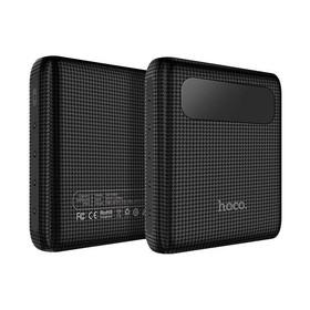 Hoco B20-10000 Zyrex Hoco M
