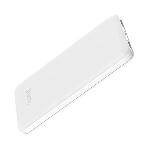 Hoco J26 Simple Energy Mobile Powerbank [10000 mAh]