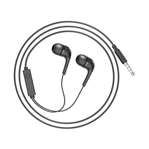 Hoco M40 Prosody Universal Headset