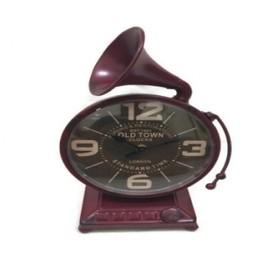 Vintage Retro Bugle Horn Me