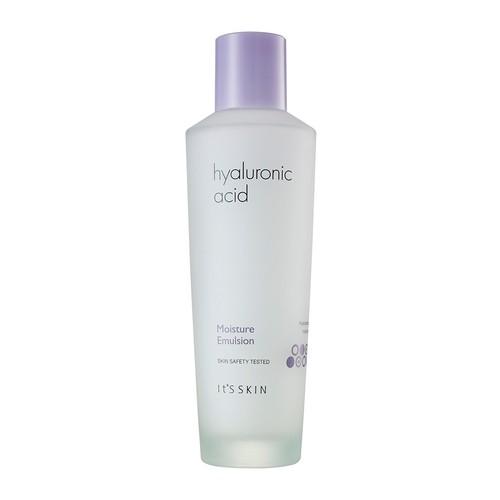 Its Skin Hyaluronic Acid Moisture Emulsion