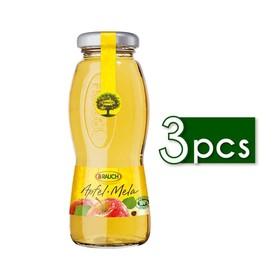 Rauch Apple Juice 200 ml (3